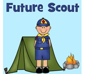 Grupo Scout Fleming
